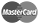 MasterCard aliado HEXAGONE PARIS Joyeria y Bisuteria Colombia